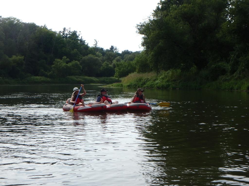 ARTC - River Day Aug 20, 2019-85