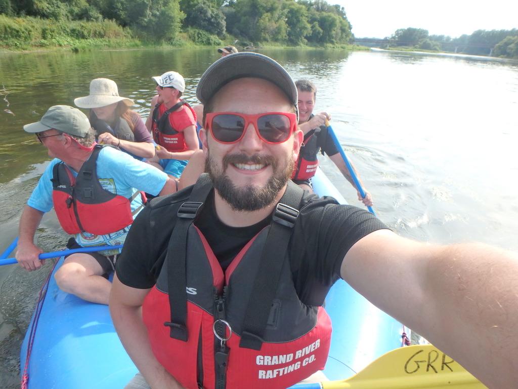 ARTC - River Day Aug 20, 2019-89