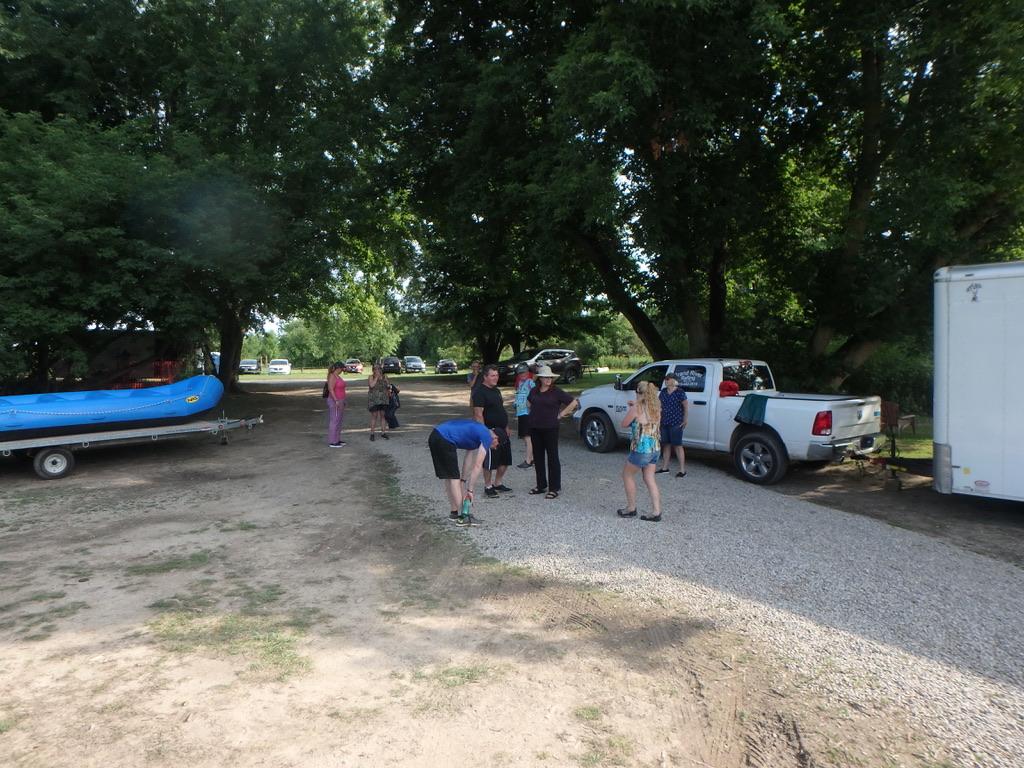 ARTC - River Day Aug 20, 2019-92