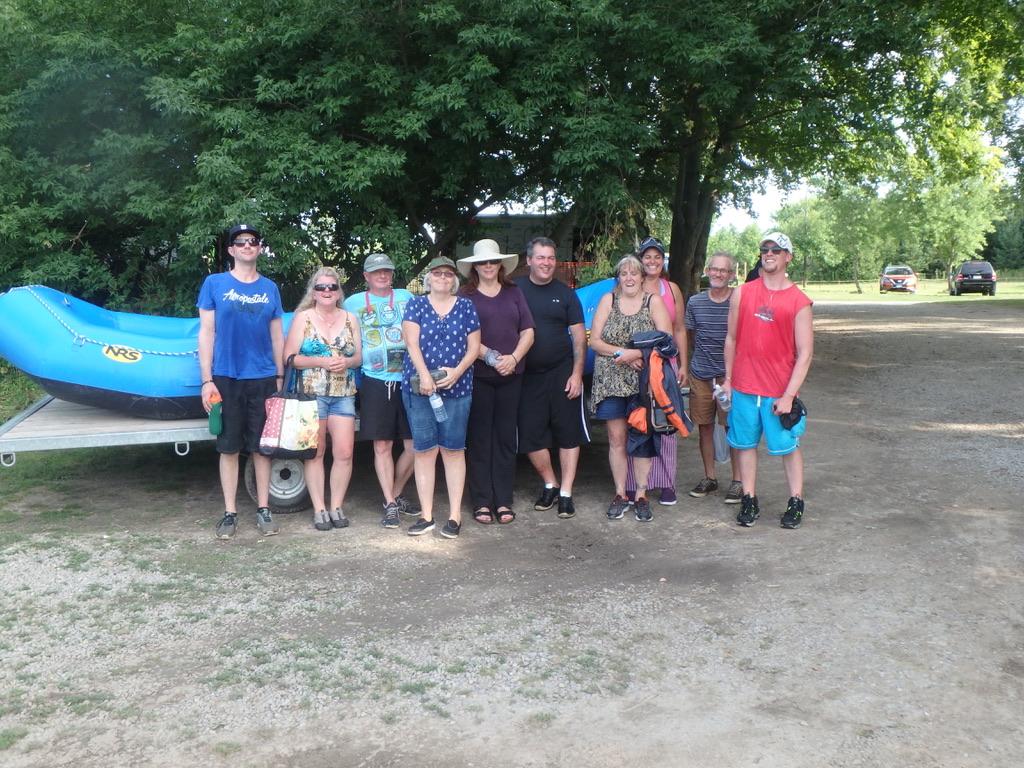 ARTC - River Day Aug 20, 2019-93