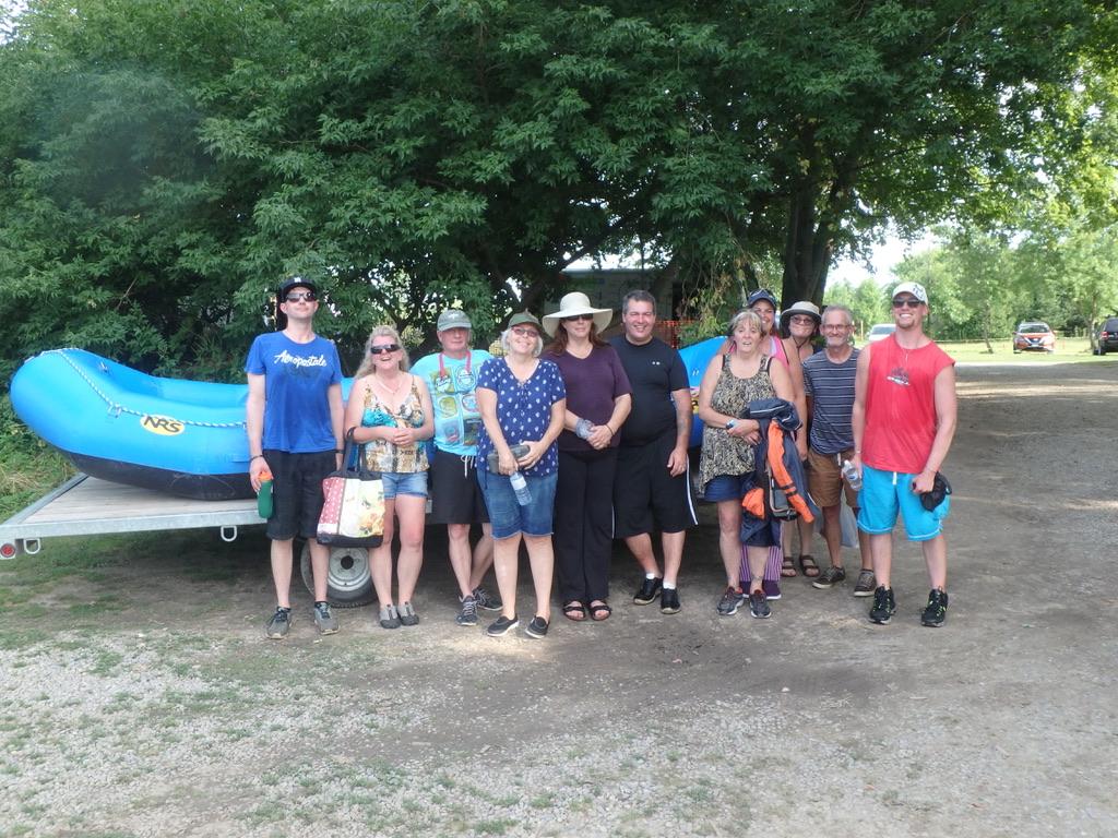 ARTC - River Day Aug 20, 2019-94