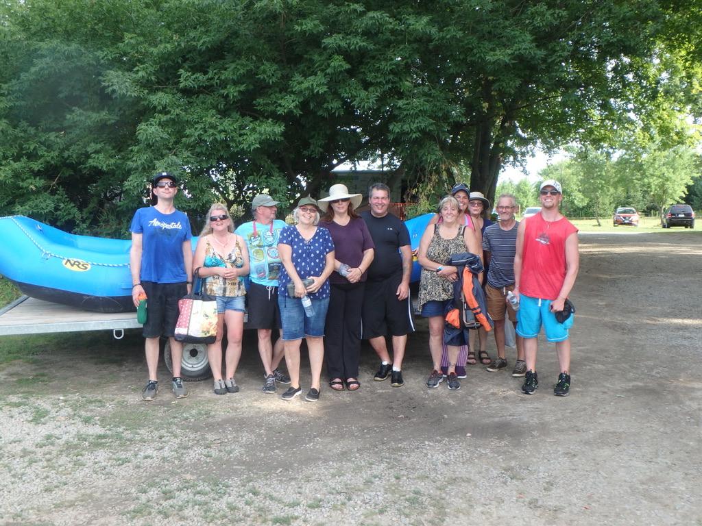 ARTC - River Day Aug 20, 2019-95