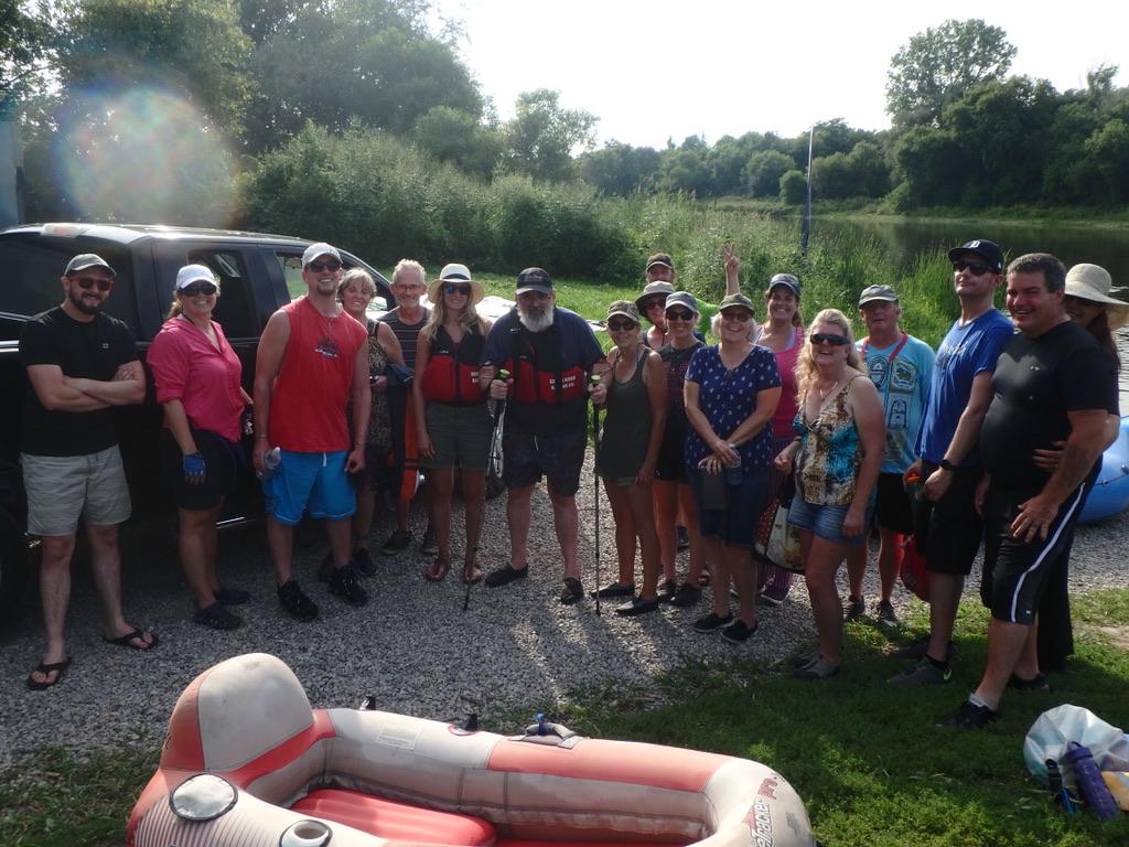ARTC - River Day Aug 20, 2019-109