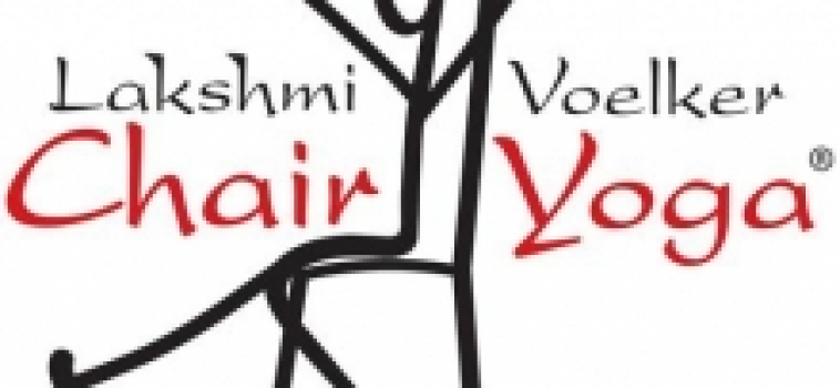 LV Chair Yoga to Hold a Teacher Training Certification at the Texas State January 2014